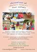 ateliers_enfants_créatif