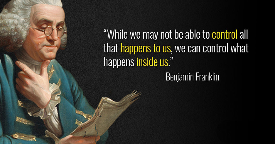 ben-franklin-control-what-happens-to-us.