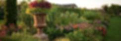Historic Queen Annes garden image.jpg
