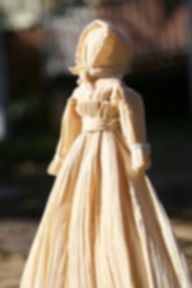 corn_husk_doll.jpg