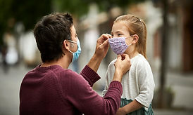 father-daughter-mask-1024x614.jpg