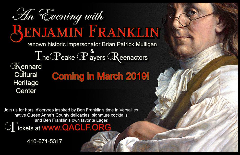 Benjamin Franklin 5.5x8 2019 Spell.jpg