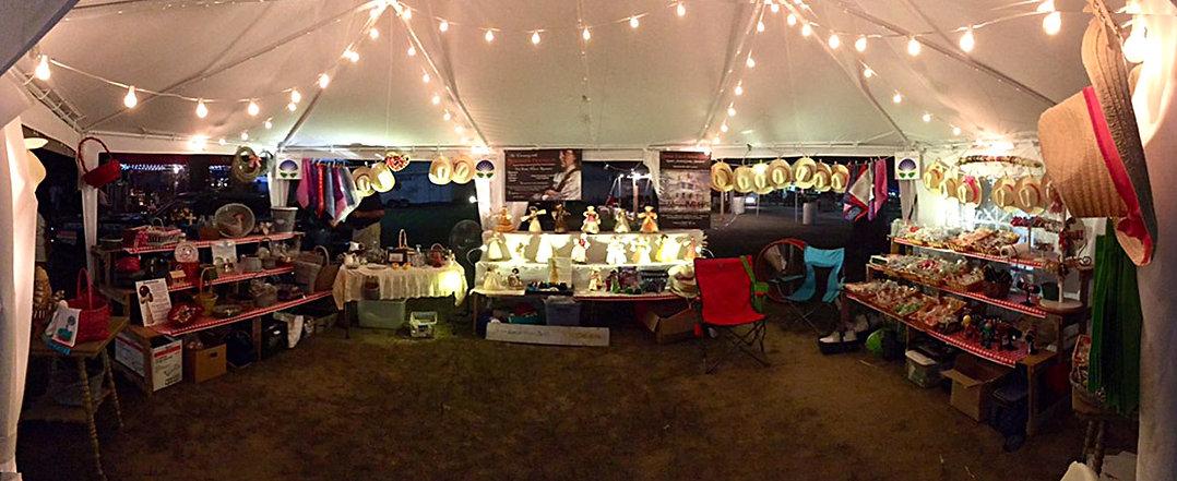 4H fair tent.jpg