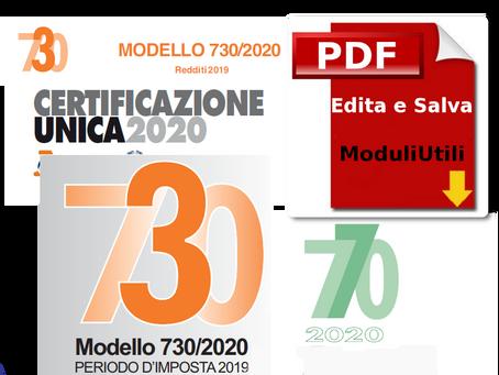 730/2020