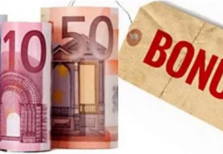 Colf e badanti bonus 1000 euro