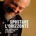"""Finardi - """"Spostare l'orizzonte"""" - 2011"""