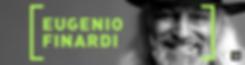 HP_SITO_Testata_2020.png