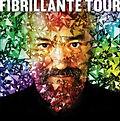 "Eugenio Finardi - ""Fibrillante"" - 2014"