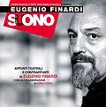 "Finardi - ""Suono Tour"" - 2008"