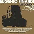 "Finardi - ""Un Uomo Tour"" - 2009"