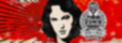 EUGENIO FINARDI - MUSICA RIBELLE - 40 ANNI: 1976 - 2016