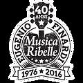"""Finardi - """"40 Anni di Musica Ribelle"""" - 2016"""