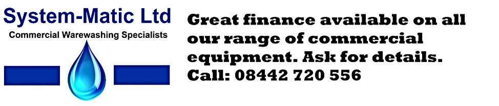 Financing pic.jpg