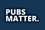 Pubs-Matter.png