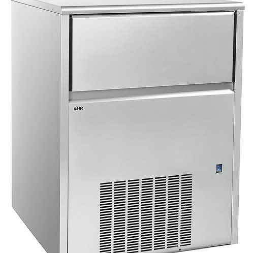 Ice 130 commercial Ice machine