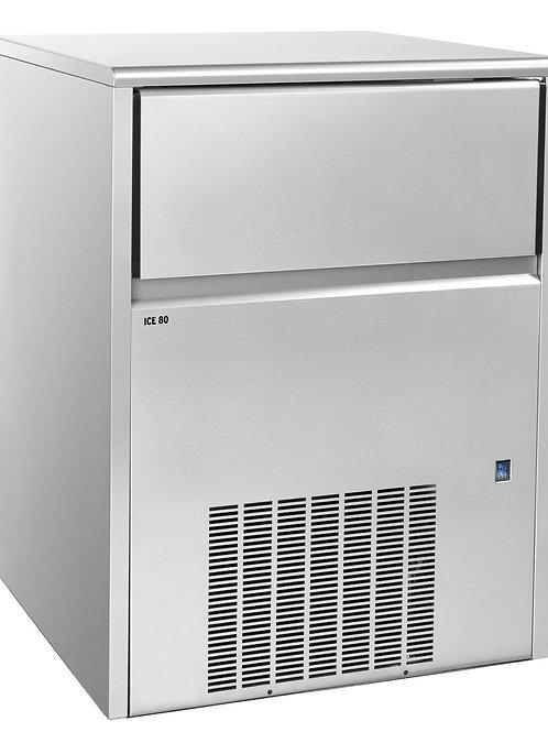Ice 80 commercial Ice machine