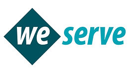 We_Serve_LOGO-866544717407.JPG
