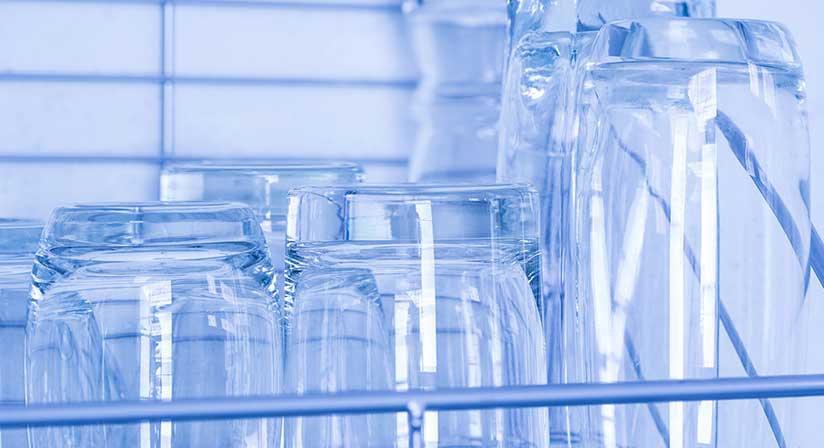 glass-washer-2.jpg
