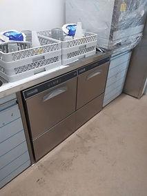Maidaid dishwashers.jpg