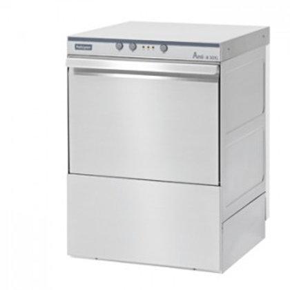 Amika 50XLD commercial dishwasher