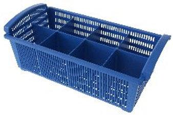 Cutlery Rack (8 departments)