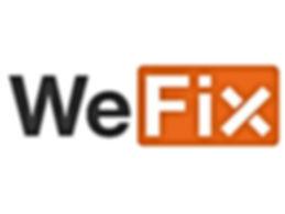 Wefix-242x182.jpg