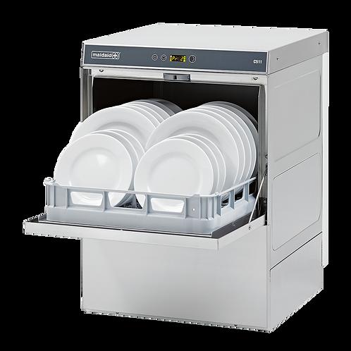 Maidaid C511 commercial dishwasher