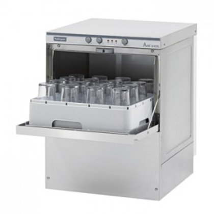 Amika 45XL commercial glasswasher