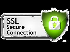 ssl-security-plan.png