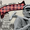 Thumbnail: Shanty-Boys: Lumbermen of the Upper Midwest, 1830-1940