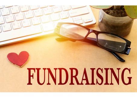 Adoption Fundraising Ideas