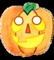 halloween_edited.png