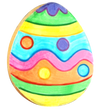 easter_edited.png