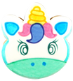 unicorn_edited_edited.png