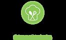 Logo.steffskitchen