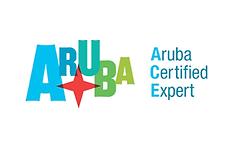 Aruba Certified Expert.png