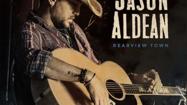 The Story Behind the Songs:  Jason Aldean & Dustin Lynch