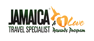 Jamaica Travel Specialist.png