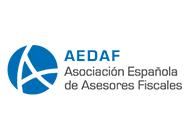 AEDAF.png