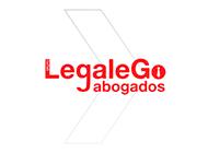 LegaleGo abogados