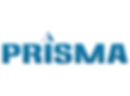 Prisma Asesores