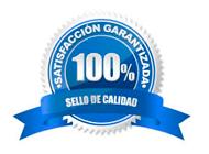 Satisfacción_Garantizada.png