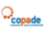 Fundación Copade