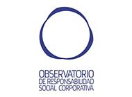 OSC.png