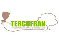 Tercufran