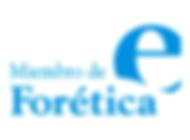 Miembro_de_Forética.png