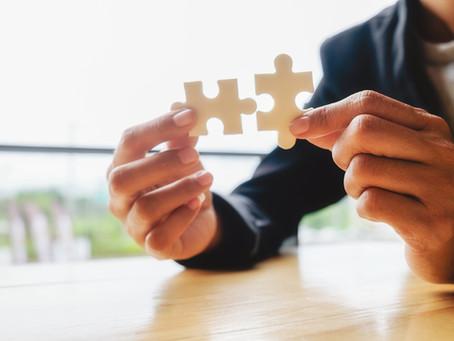 La gestión de crisis y la continuidad del negocio.