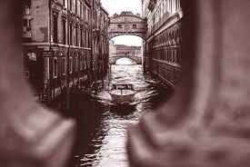 Los peces de Florencia ¿Quien es quien?