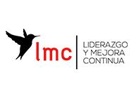 LMC, Liderazgo y Mejora Continua