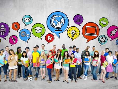 Ejemplos de Emprendimientos Sociales